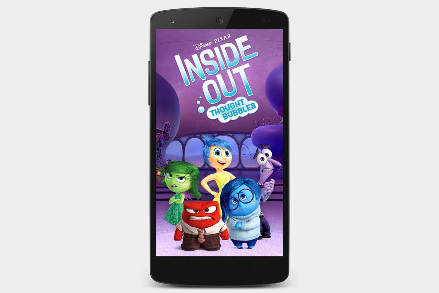 top-best-android-games-inside-out-thought-bubbles