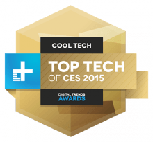 top-tech-of-ces-2015-awards-cool-tech