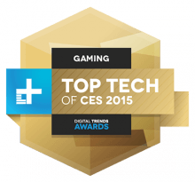 top-tech-of-ces-2015-awards-gaming