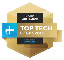 top-tech-of-ces-2015-awards-home-appliance