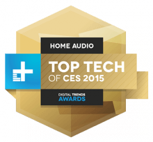 top-tech-of-ces-2015-awards-home-audio