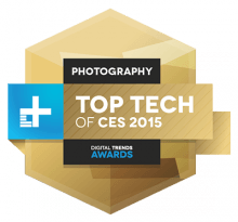 top-tech-of-ces-2015-awards-photography