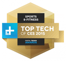 top-tech-of-ces-2015-awards-sports