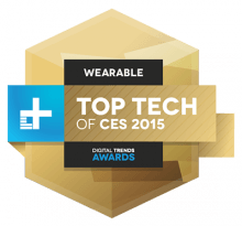 top-tech-of-ces-2015-awards-wearable