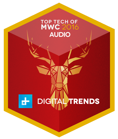 top-tech-of-mwc-2016-audio
