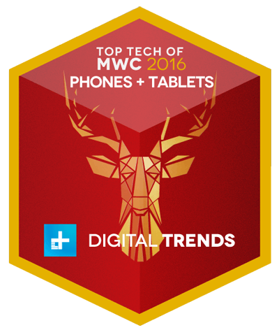 top-tech-of-mwc-2016-phone-tablets