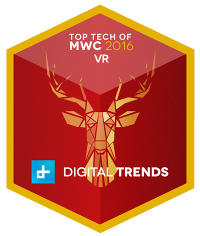 top-tech-of-mwc-2016-vr