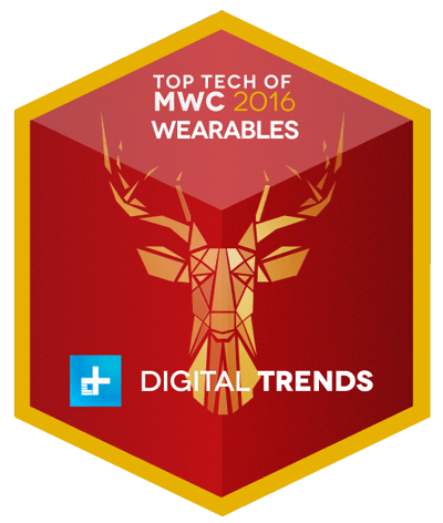 top-tech-of-mwc-2016-wearables