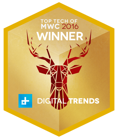 top-tech-of-mwc-2016-winner