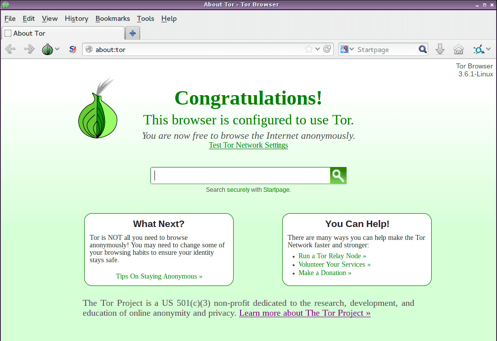 how i use tor browser гирда