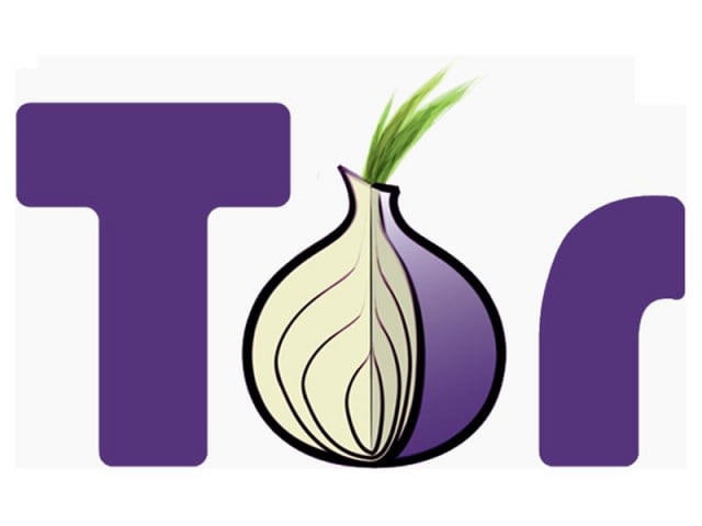 tor plans anonymous instant messenger im