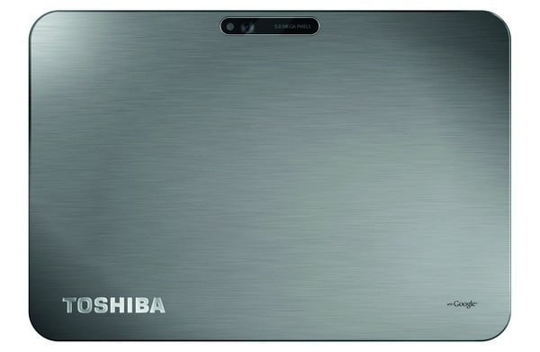 toshiba-at200-back