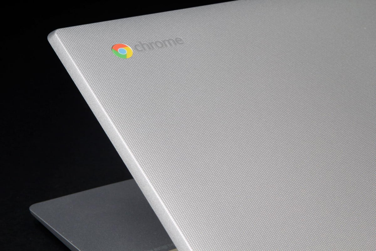 chrome os disable function fights chromebook thieves toshiba  keyboard corner