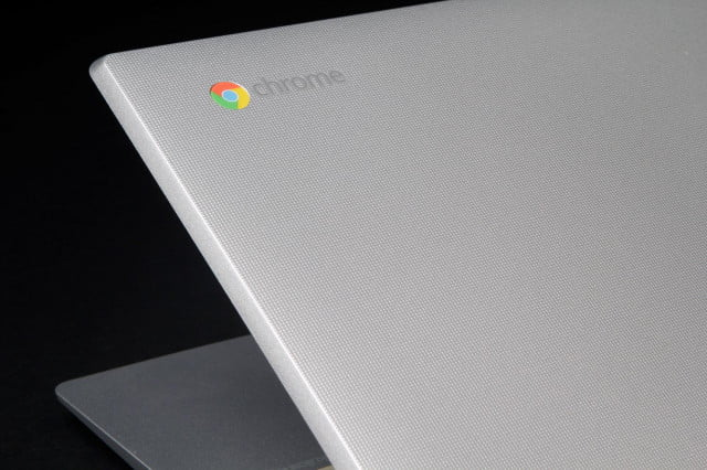 smart lock function brings android and chrome os closer toshiba chromebook  keyboard corner
