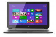 acer aspire r  review toshiba click press image