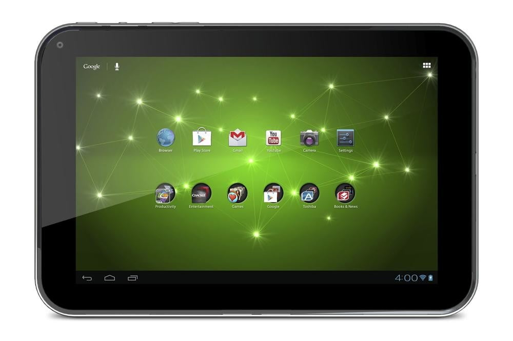 Toshiba-Excite-7.7-Review-press