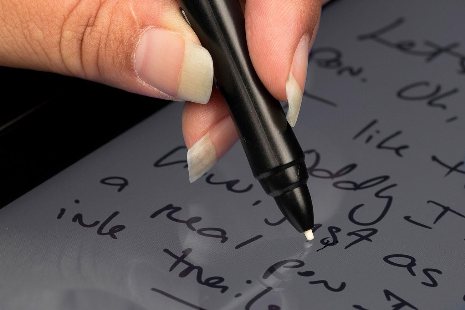 rite my paper Outstanding online essay writing company that provide exclusive academic assistance to students all around the globe professional writers and experienced support team will do their best to exceed your highest excpectations.