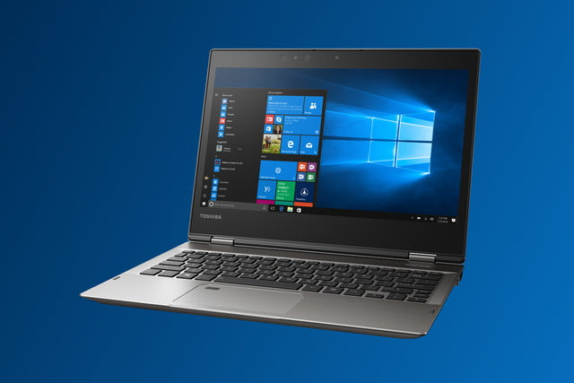 toshiba introduces portg x  and tecra windows notebooks portege w