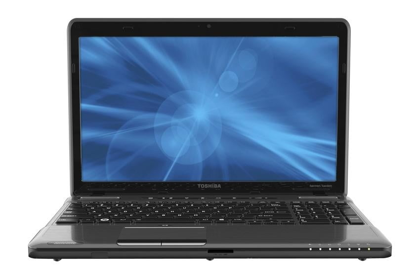 Toshiba-Satellite-P755-Review-press