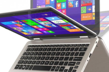 toshiba-satellite-radius-11-feature