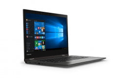 Toshiba Satellite Radius 12 (2015) review