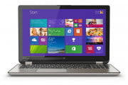 acer aspire r  review toshiba satellite radius p w press image