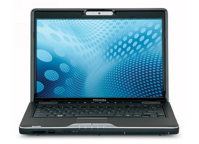 Toshiba Satellite U505-S2010
