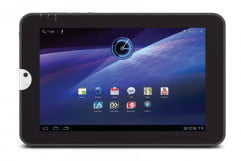 toshiba thrive review tablet screen horizontal