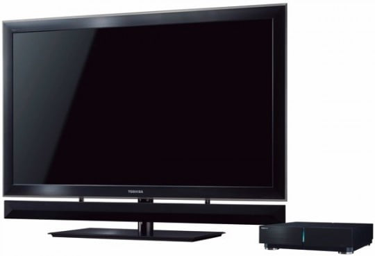 toshiba_zx900_series_cell_tv-540x369