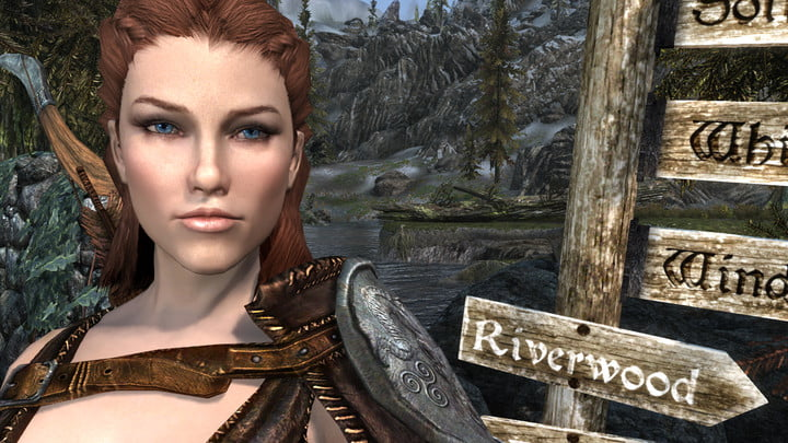 total-character-makeover-mod