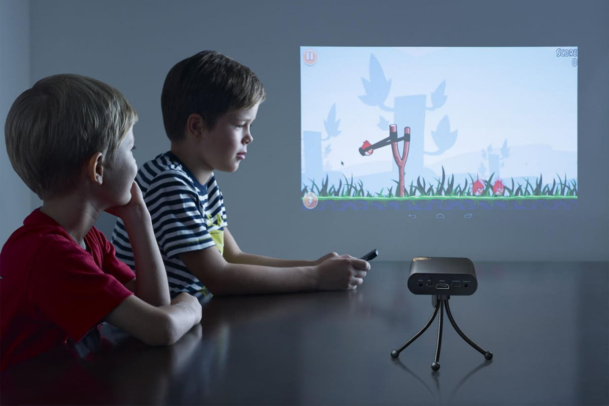 touchpico projector expand display to  inches touchjet