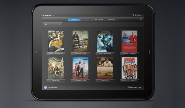 touchpad-apps-movie-store