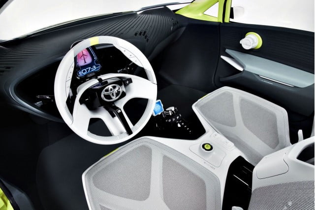 toyota-ft-ch-concept