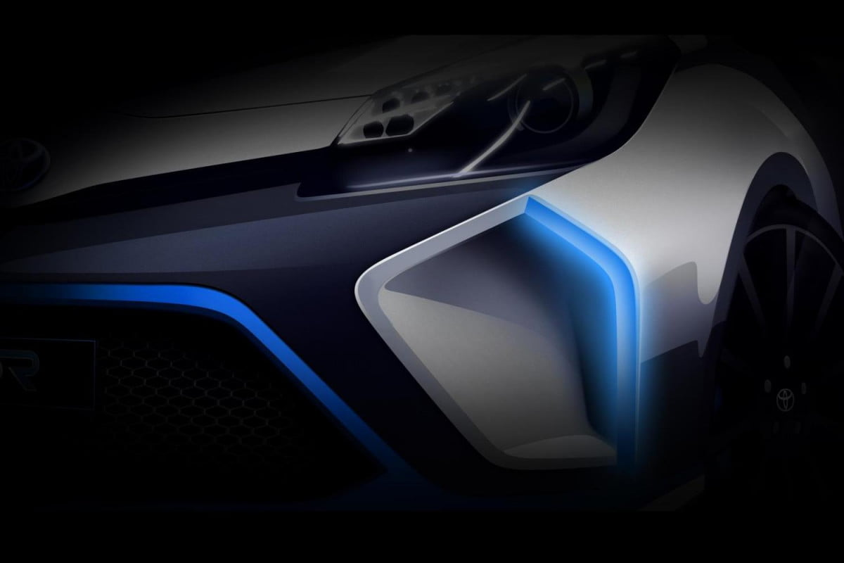 toyota hybrid r concept hints at a