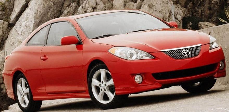 550 000 toyota and lexus vehicles recalled for power. Black Bedroom Furniture Sets. Home Design Ideas