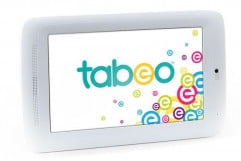 Toys 'R' Us Tabeo