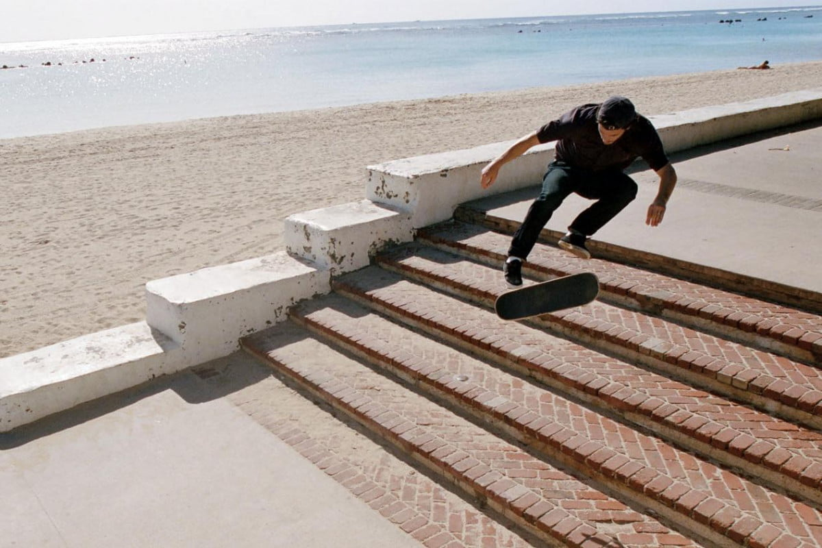 trace action tracker is about to turn real life into tony hawk pro skater main