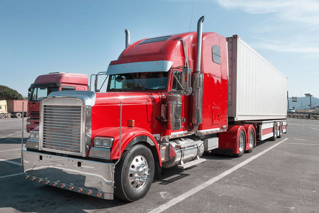 big rig trucks vulnerable to hacking tractor trailer head