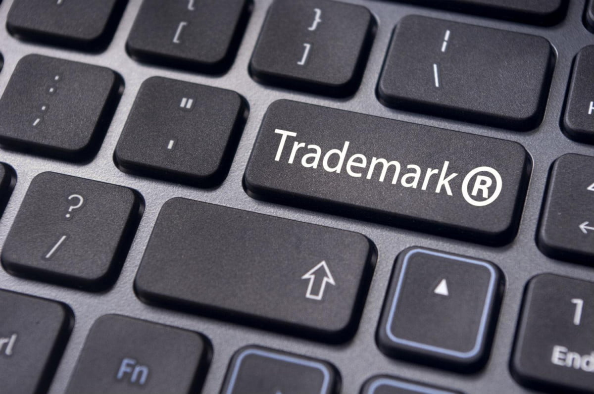 tech trademark battles shutterstock