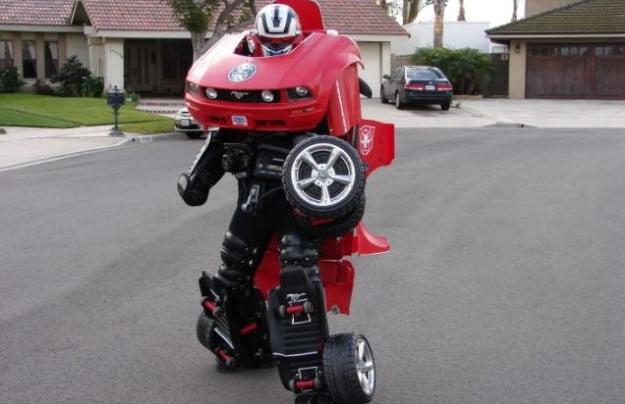 transformer-real-life-autobot