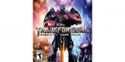 last us remastered review transformer rise of the dark spark cover art