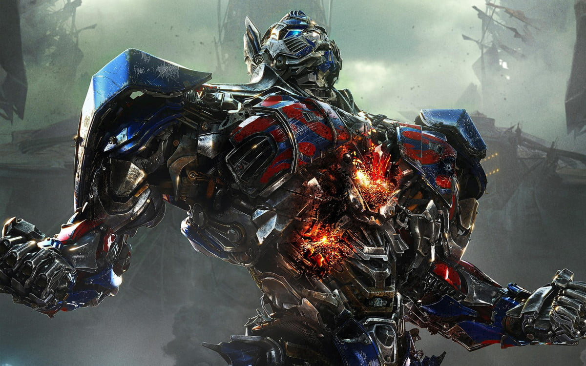 new transformers age extinction teasers reveal dinobots villains of