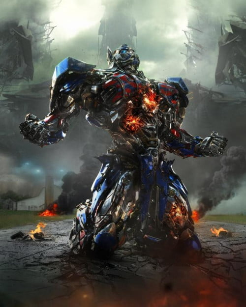 transformers age of extinction optimus prime 01