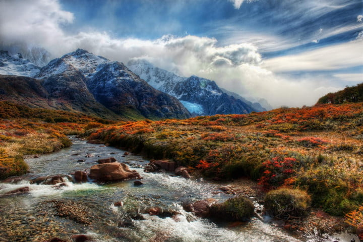 what is hdr beginners guide to high dynamic range photography trey radcliffe
