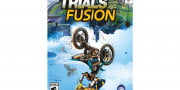 super mario  d world review trials fusion cover art