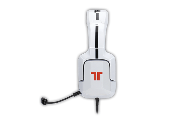 best ps  headsets tritton ax pro
