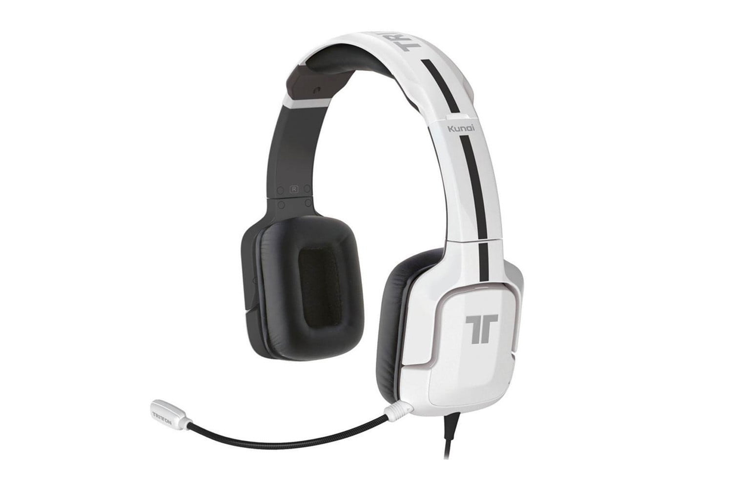 tritton kunai headphones