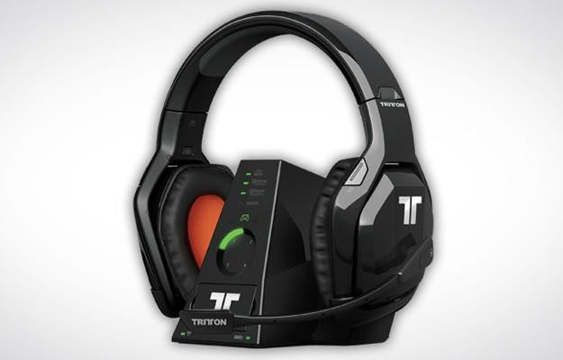 tritton warhead 7.1 review front dock xbox 360 gaming headset