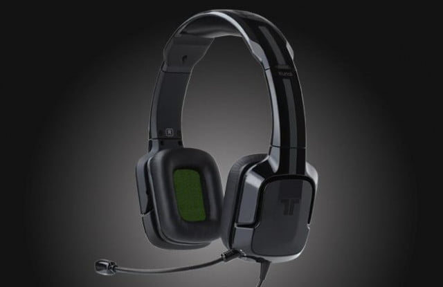 trittons first line xbox one headsets ready ship tritton kunai headset