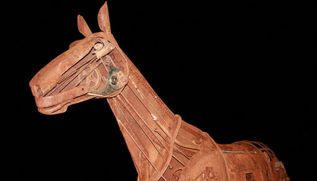 trojan-horse-flickr-tama-leaver